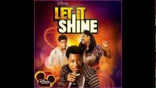 Let it shine: Self Defeat Official Song