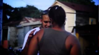 Crazy Design, Carlitos Wey   El Teke Teke Official Video1