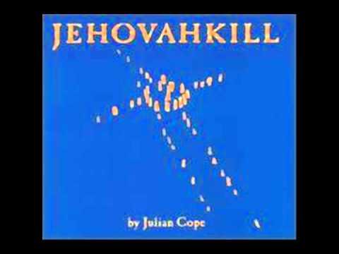 julian-cope-necropolis-songsicantfind
