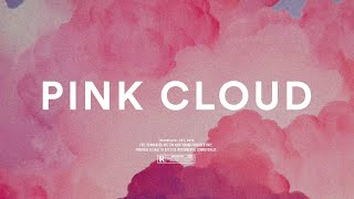 "Crush x DEAN Type Beat ""Pink Cloud"" Smooth R&B Instrumental 2018"