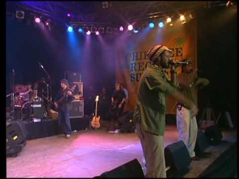 freundeskreis-sternstunde-revolution-der-barte-live-1999-evilorf