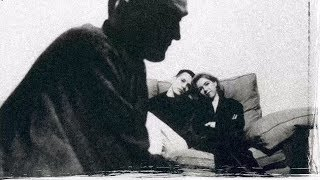 This Mortal Coil - It`ll End in Tears | Disco Externo | Antena 3