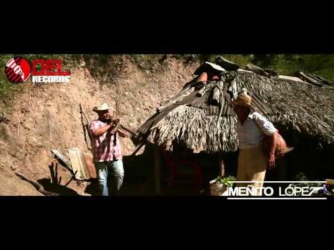 El Mayor De Los Villares de Ariel Camacho Y Los Plebes Del Rancho Letra y Video