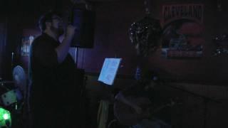 Carvel Cover Acoustic Set Go Granny Go!