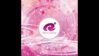 Mayumi Morinaga - dreamin' feat.Ryu☆ (+VOX Mix)