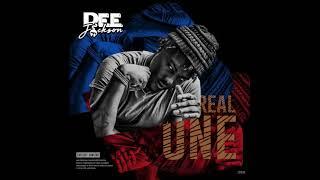 Dee Jackson — Life Goes On ft Damar Jackson