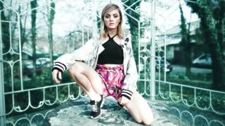 Alexandra Stan feat. Jahmmi - 9 Lives (Official Audio)