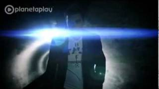 Boris Dali 2011   Oburka putq   Борис Дали   Обърка пътя OFFICIAL VIDEO