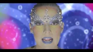 Jennifer Moya   El Bote Official Video L y M  Perucho Aguirre