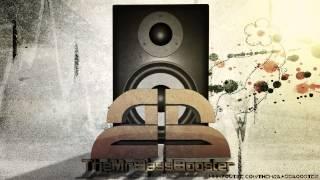 Buraka Som Sistema - Hangover (IllSkillz Remix) [BassBoosted]