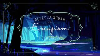 【Koushi】Escapism   Steven Universe (Cover)