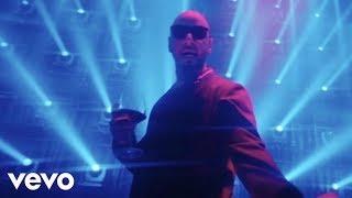 Swizz Beatz - Echo (ft. Nas)