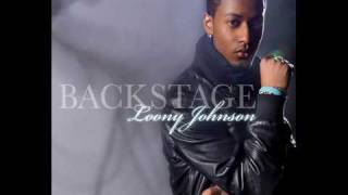 Loony Johnson - Kada Momento
