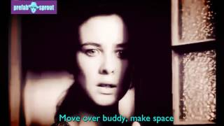 Prefab Sprout - Old Spoonface is Back