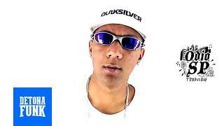MC Vinin - Parara (Web Lyric Oficial) (DJ Di)
