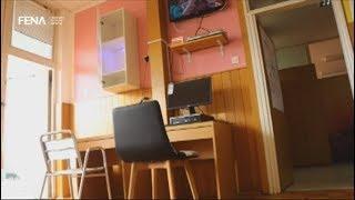 Poboljšani uvjeti boravka u Sigurnoj kući zahvaljujući donaciji DJ Solomuna