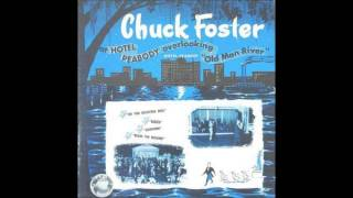 South - Chuck Foster And His Orchestra