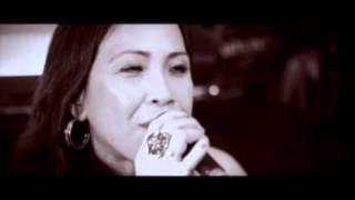 L.O.V.E cover by ROWENA