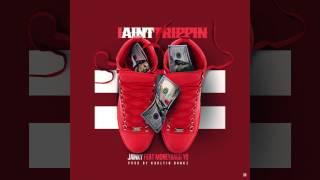 Jainky - I Ain't Trippin Ft. Moneybagg Yo [Prod. By Karltin Bankz]