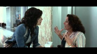 Won't Back Down -- Official Trailer 2012 -- Regal Movies [HD]