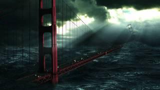 """Dead Island"" - Giles Lamb (Emotional Piano Instrumental)"