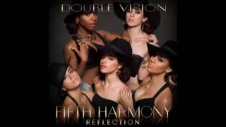 Fifth Harmony - Double Vision