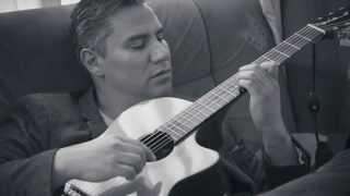 SAL DE MI VIDA-LA ORIGINAL BANDA EL LIMON /JORGE DOMINGUEZ