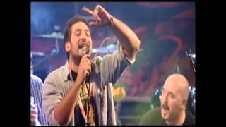 Bane Lalic I MVP - Hajde polako (Live @ Exit 2013)