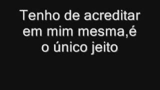 This is Me - Jonas Brothers e Demi Lovato (tradução)