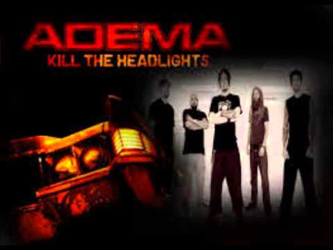adema-barricades-in-time-nightcore-mike-honor