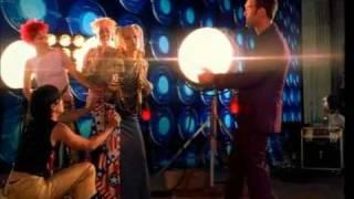 Moby feat. Gwen Stefani - Southside (Official Music Video)