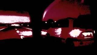 Minimal Techno  Music Video from bulaman