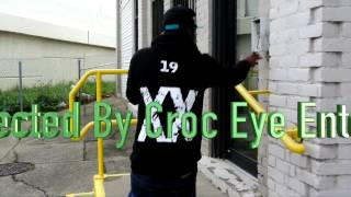 Balla Dee  Keep They Heads Ringin  Shot & Directed By Croc Eye Ent