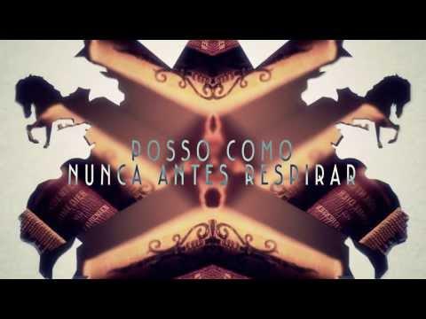 scalene-prefacio-lyric-video-scalenetube