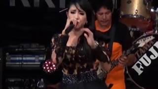 08.Tersisih - Erni Dianita - PALAPA Live Malang width=