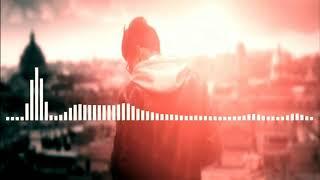 Babylon english ringtone with download link