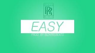 [Free] Lil Dicky x Lil Uzi Vert x Tyga Type Beat - ''Easy'' - Free Rap Beat - Free Type Beat
