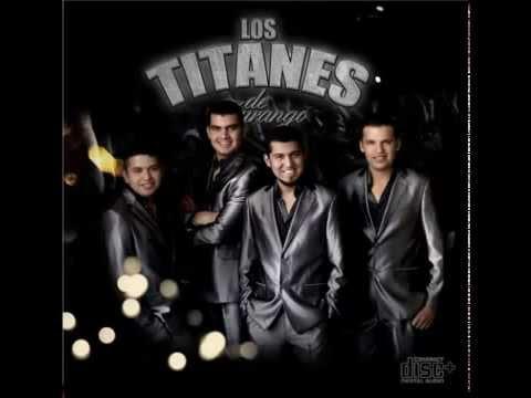 La Pajarera de Los Titanes De Durango Letra y Video