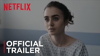 To The Bone | Official Trailer | Netflix
