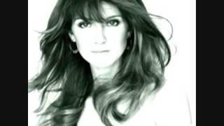 Celine Dion - The Greatest Reward (Demo Version)
