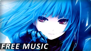 Itro - Light and Blue (No Copyright Music)