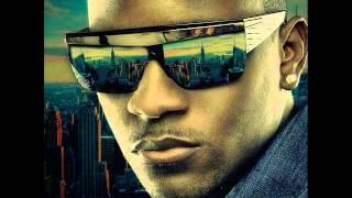 Jey V - Malandro Feat. NGA (audio HD) 2013