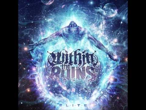 within-the-ruins-new-holy-war-2013-elias-wickedhands