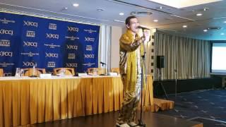 Pen-Pineapple-Apple-Pen (live extended version) by Piko-Taro