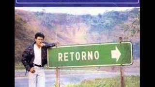J. NETO- RETORNO- A MINHA HISTÓRIA