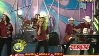 GRUPO LA GRANJA MI BANCO DE ESCUELA IN LIVE TV