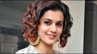 Indian Model Actress Tapsee Pannu Photos Gallery width=
