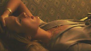 Niykee Heaton 'Bad Intentions' EP Teaser
