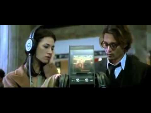 creep-radiohead-ft-johnny-depp-hq-divyanshu-sharma