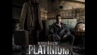No digas nada - Beryer & Kleto [Platinium 2013]